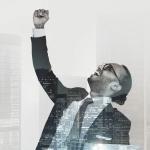 پنج ویژگی یک مدیر موفق