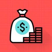 حقوق بگیران بالای ۴ میلیون تومان چه وضعیتی دارند؟