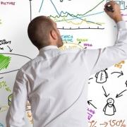 سیستم برنامه ریزی و مدیریت تولید