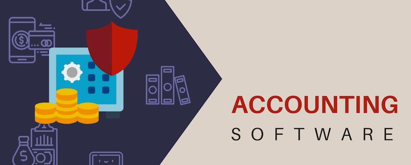 ویژگی های ضروری یک نرم افزار حسابداری