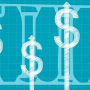 شرایط انسداد حساب بانکی