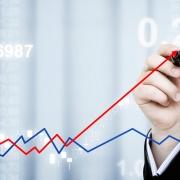 اهمیت حسابداری و مدیریت مالی برای شرکت ها