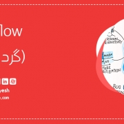 Workflow (گردش کار)