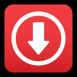 حسابداری در اکسل + دانلود رایگان فایل